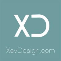 XAVdesign.com